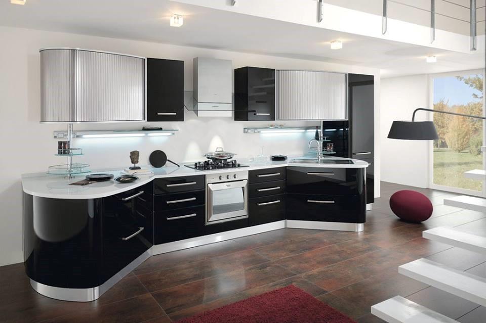 2018 design factory decor for American kitchen design gallery